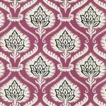 Larson Grape fabric, found at calicocorner.com.