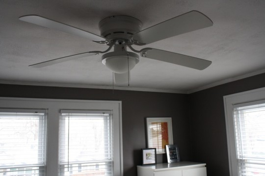 Matching close to ceiling fans merrypad Master bedroom ceiling fans with lights