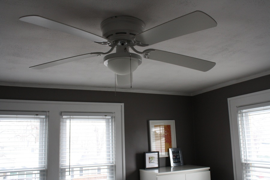 awesome gallery of ceiling fan for master bedroom