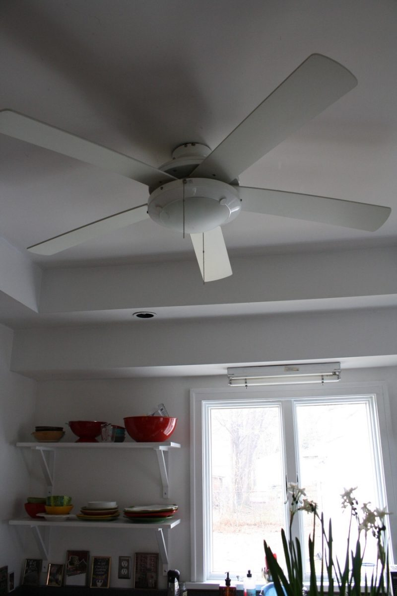 Fan In Bedroom With Baby 28 Images Ceiling Lights With