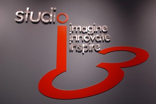 Delta Faucet Company's I3 Studio