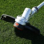 Black & Decker String Trimmer/Edger.
