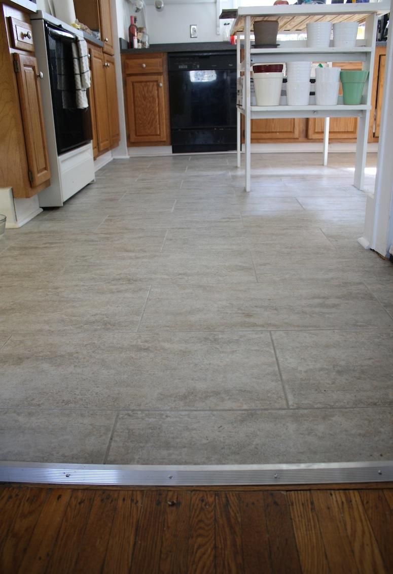 28 kitchen floor finishes g shaped kitchen layout advantage