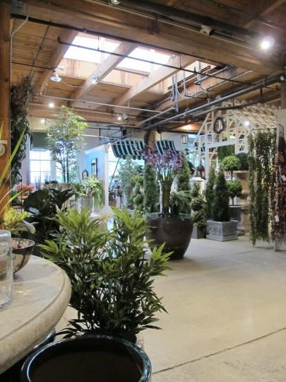 Preferred Plants, Rochester, NY