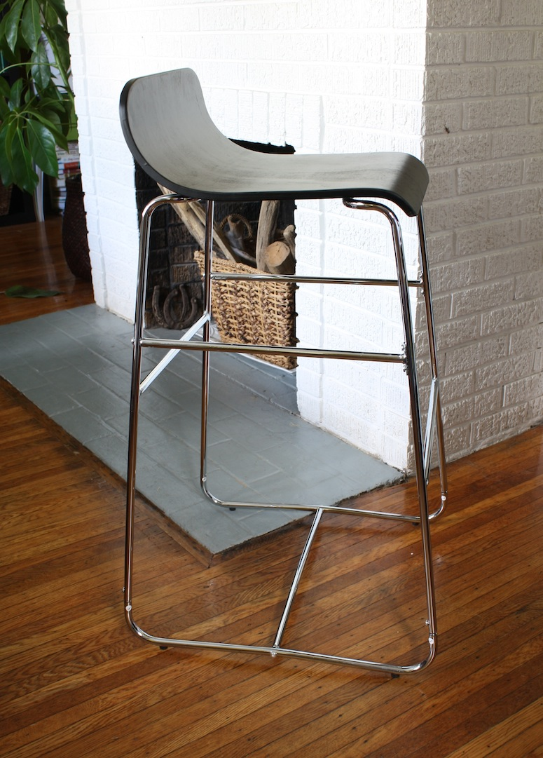 Shopping For Kitchen Barstools Merrypad