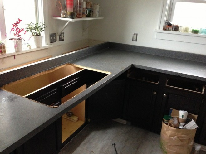 Countertop Removal : kitchen_countertop_removal_6-660x494.jpg
