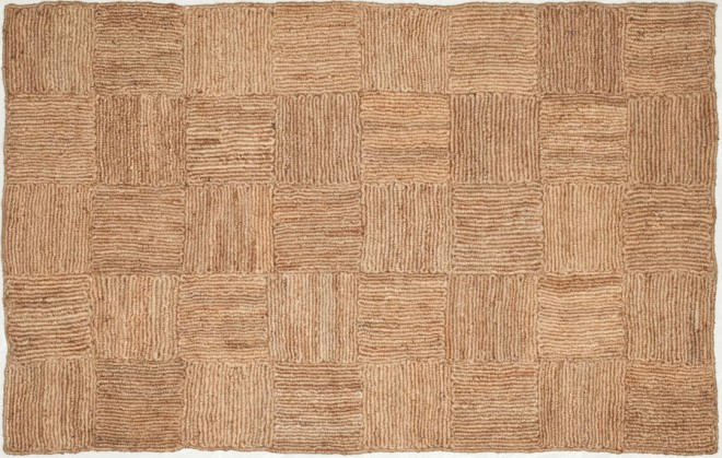 Rug from ABC Carpets