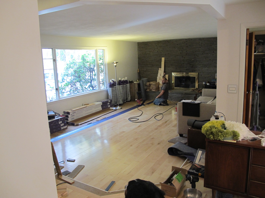 livingroom_flooring_install_progress_4