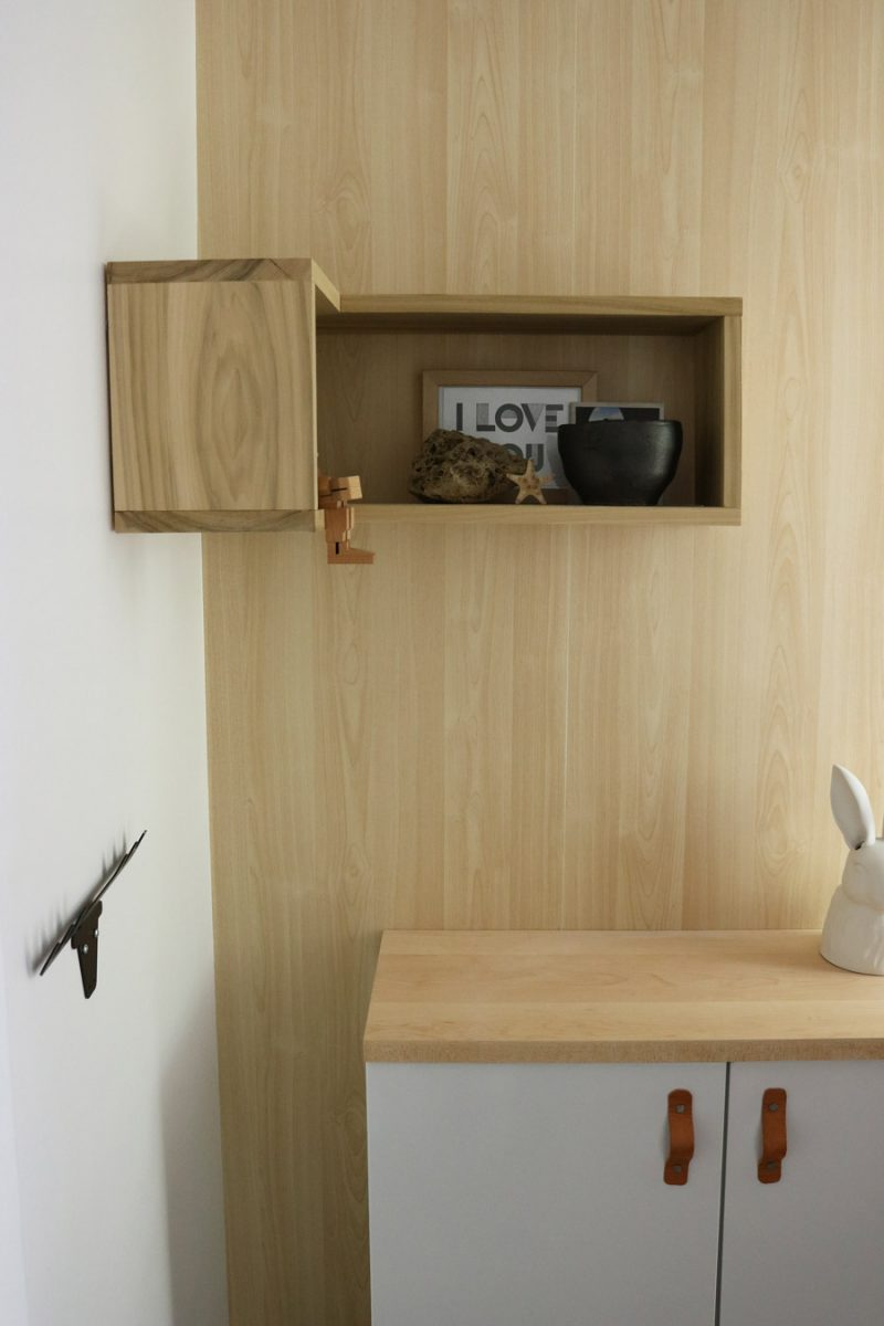 and solutions for modern a cabinets shelf storage drawers elegant racks popular smart are pullout kitchen photography with corner drawer the combination