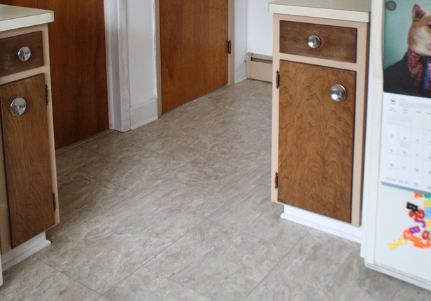 How to choose whether to DIY or hire a pro for a flooring project.