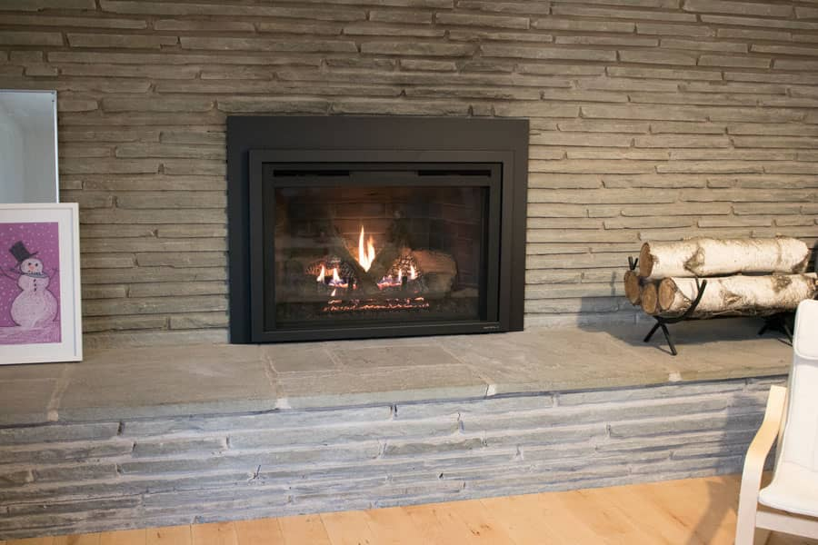Lighting A Gas Fireplace For The First Time Lighting Ideas